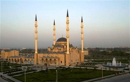 chechnya-mosque-1