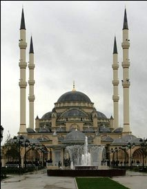 chechnya-mosque-2
